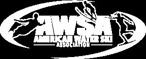 Awsa-logo